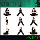 Movement Gymnastics Pregnancy by Naroidapp