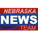 Nebraska News Team by Storm Public Media