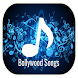 Bollywood Songs by AAJ Melody