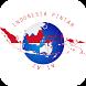 Indonesia Pintar by id.faridev