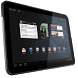 Tablet Market Pro by tabapps