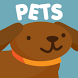 My Pets by APMOBILE
