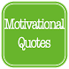 Motivational Quotes Status by BW Media