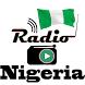 Radio Nigeria FM by coworker