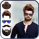 Boys Photo Editor New by The Fashion World