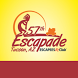 Escapade57