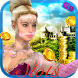Arabian Night Princess Slots by Gamebread
