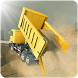 City Builder Machines by Games Feat