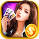 To Wealth Casino-Card poker by HappiPlay