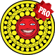 Tressette 2014 Pro by Preekog
