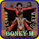Boney M Songs by ikvina