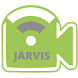 Jarvis video by ACOBA