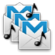Alirmer Free (Gmail) by kigate team