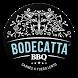 Bodecatta BBQ by Klikin Apps