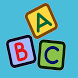 Langmaster: English for kids by Langmaster Education