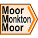 Moor Monkton Moor by Makaques