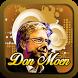 Don Moen Songs by MEDIA DEV