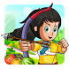 Fruit Shoot Archery by Mobile Games Academy