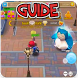 Guide For Monster Park by Help4u ES