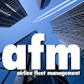 AFM by Aviation Business Media