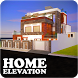 Home Elevation 2017 by Pakistans Featured Apps