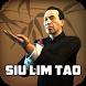 Wing Chun Kung Fu: SLT by Sakari Games