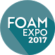 Foam Expo 2017 by Smarter Shows