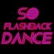 SOFLASHBACK DANCE - MIXAGENS DANCE FAÇA SUA FESTA!
