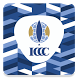 ICCC International by Subsplash Consulting