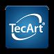 TecArt Mobile App by TecArt GmbH