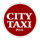 City Taxi Novi Sad by Micro Circuit Development LLC