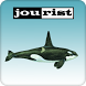The World of Marine Life by Jourist Verlags GmbH