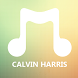 Calvin Harris Songs by Long Gonx Creative