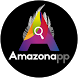 Amazonapp by iCookCode S.A.S