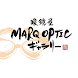 MARQ 眼鏡屋 by GMO Digitallab, Inc.