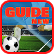 Guide 2017-Dream League Soccer by yunita ks