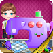Tailor clothes girls games by Ozone Development