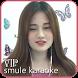 Video Smule Karaoke 2018 by Tata Production