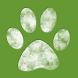 Породы собак by Dog lover