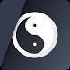 Рамблер/гороскоп и сонник by Rambler&Co