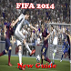 Guide FIFA 2014 by Andi Corporation