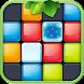 Play BlocksWorld puzzle by NOVA Games