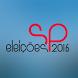 Eleições SP 2016 by Frame 2 Frame