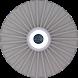 Bahá'í, on the Five-Year Plan by Helmut Winkelbach