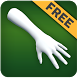 Hand Draw 3D Pose Tool FREE by JindoBlu