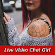 Live Video Chat Girl Advice by Tammy tamareen