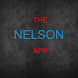 TheNelsonApp