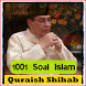 Muhammad Quraish Shihab 1001` Soal Islam