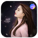 Bae Suzy Wallpapers KPOP by Abizard Network