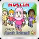 Cerita Anak Islami by AzamDev